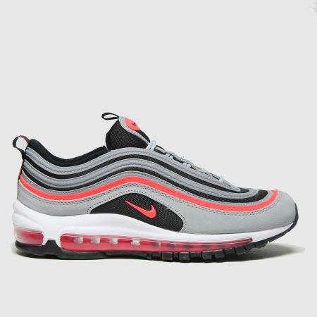 Nike Air Max 97title=