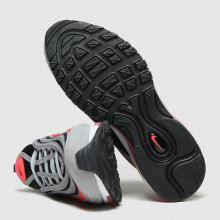 Nike Air Max 97 1