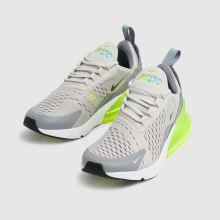 Nike Air Max 270,3 of 4