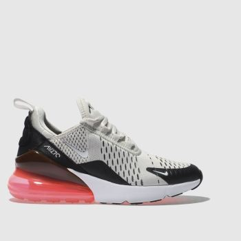 Nike Stone Air Max 270 Unisex Youth
