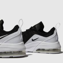 Nike Air Max Motion 2 1