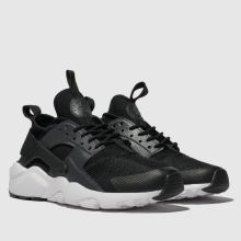 Nike air huarache run ultra 1