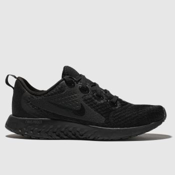 Nike Black Legend React Unisex Youth