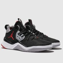 sports shoes 28f95 f24ee Nike Jordan jordan dna 1 ...