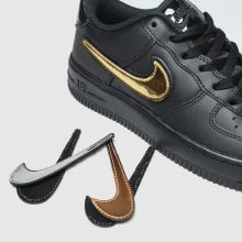 Nike Air Force 1 Lv8 3 1