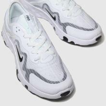 Nike Renew Lucent 1