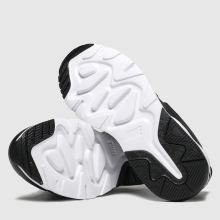Nike Ld Victory 1
