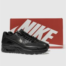 Nike air max 90 ultra 2.0 1