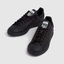 adidas Stan Smith,3 of 4