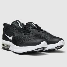 Nike Air Max Sequent 4 1