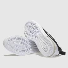 Nike Air Max Axis 1