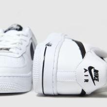 Nike Air Force 1 An20 1