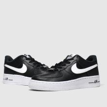 Nike Air Force 1 An20 1