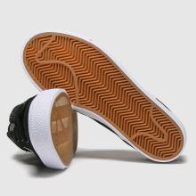 Nike SB Stefan Janoski 1