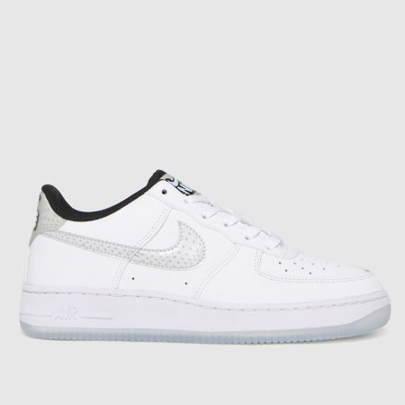 Nike Air Force 1 Lv8title=