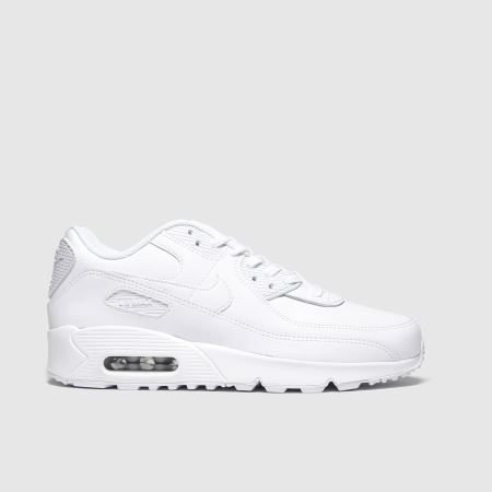 Nike Air Max 90 Ltrtitle=