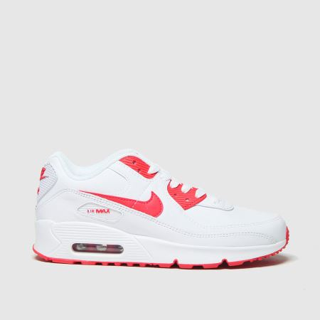 Nike Air Max 90 Ltrtitle=