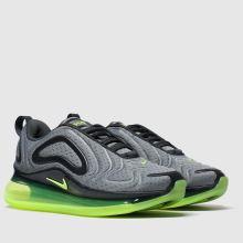 Nike Air Max 720 1