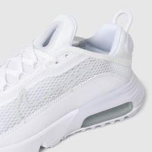 Nike Air Max 2090,3 of 4