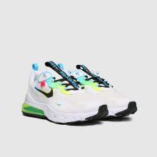 Nike Air Max 270 React 1