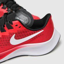 Nike Air Zoom Pegasus 37 1