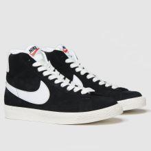 Nike Blazer Mid 1