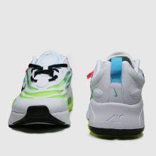 Nike Air Max Exosense Se 1