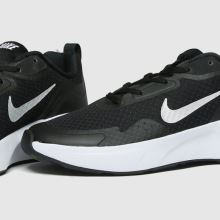 Nike Wearallday,3 of 4