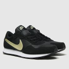 Nike Md Valiant 1