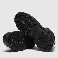 Nike Manoa Ltr 1