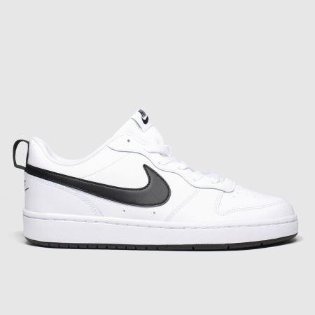 Nike Court Borough 2 Bgtitle=