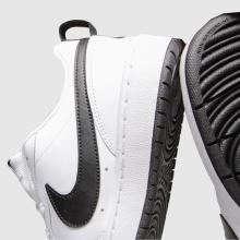 Nike Court Borough 2 Bg 1