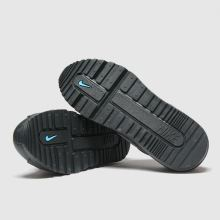 Nike Air Max Wright 1