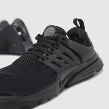 Nike Presto,3 of 4