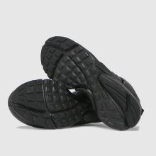 Nike Presto,4 of 4