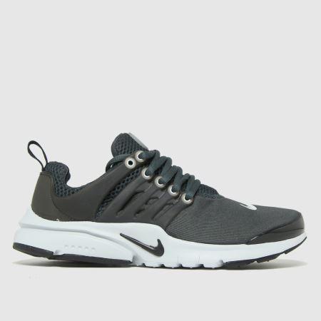 Nike Prestotitle=