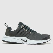 Nike Presto 1
