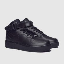 Nike Air Force 1 Mid 1