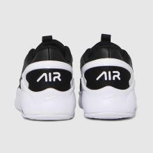 Nike Air Max Bolt,4 of 4