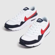 Nike Air Max Sc 1