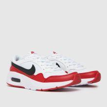Nike Air Max Sc,2 of 4