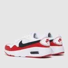 Nike Air Max Sc,4 of 4