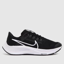 Nike Air Zoom Pegasus 38,1 of 4
