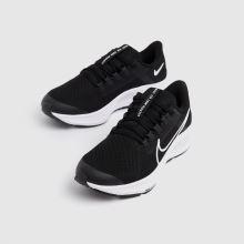 Nike Air Zoom Pegasus 38,3 of 4