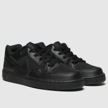 Nike Son Of Force 1