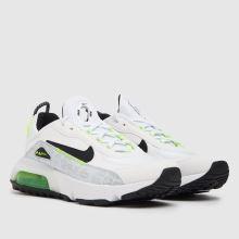 Nike Air Max 2090 C/s,2 of 4