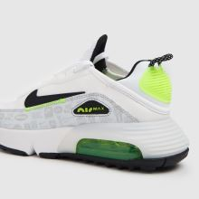 Nike Air Max 2090 C/s,4 of 4