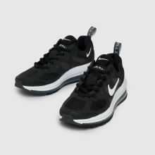 Nike Air Max Genome Se,3 of 4
