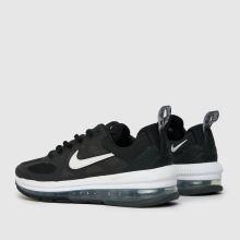 Nike Air Max Genome Se,4 of 4