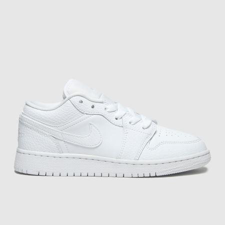 NikeJordan Air Jordan 1 Lowtitle=